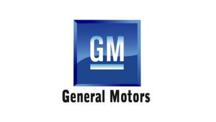 Locação de Brinquedos GM Chevrolet