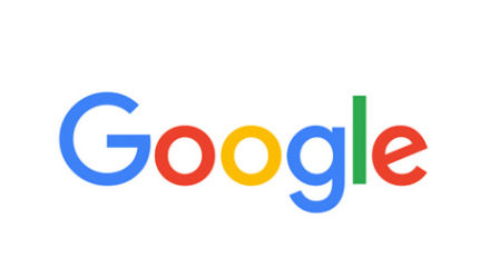 Locação de Brinquedos Google