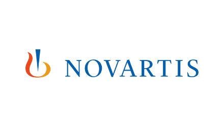 Locação de Brinquedos Novartis Brasil